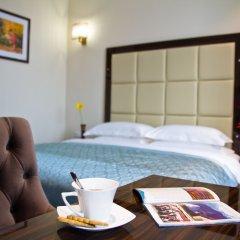 Отель Гарден Отель Кыргызстан, Бишкек - отзывы, цены и фото номеров - забронировать отель Гарден Отель онлайн в номере