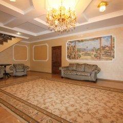 Гостиница M-Yug в Анапе 2 отзыва об отеле, цены и фото номеров - забронировать гостиницу M-Yug онлайн Анапа помещение для мероприятий фото 2