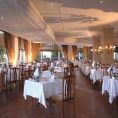 Отель Rixos Beldibi - All Inclusive