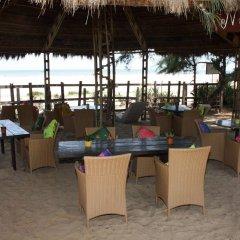 Отель Beleza By The Beach Индия, Гоа - 1 отзыв об отеле, цены и фото номеров - забронировать отель Beleza By The Beach онлайн гостиничный бар