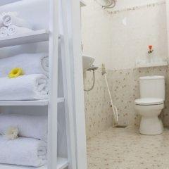 Отель Retreat Home Hoian ванная