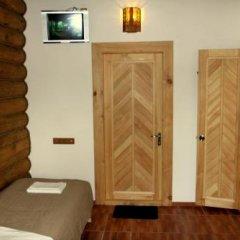 Арт-Эко-отель Алтай Бийск удобства в номере фото 2