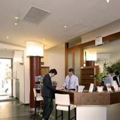 Ambra Hotel интерьер отеля фото 3