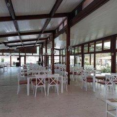 Отель Makaza Complex Ардино фото 3