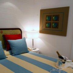 Отель Pestana Alvor Praia Beach & Golf Hotel Португалия, Портимао - отзывы, цены и фото номеров - забронировать отель Pestana Alvor Praia Beach & Golf Hotel онлайн фото 4