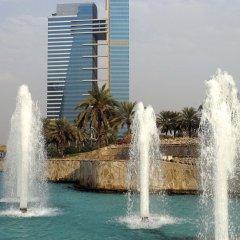 The H Hotel, Dubai фото 4