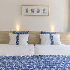 Отель Historical Center - Taipas Apartments Португалия, Порту - отзывы, цены и фото номеров - забронировать отель Historical Center - Taipas Apartments онлайн фото 7