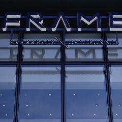 Отель Pullman Paris Tour Eiffel Франция, Париж - 1 отзыв об отеле, цены и фото номеров - забронировать отель Pullman Paris Tour Eiffel онлайн развлечения