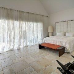Отель Jardines de Arrecife 8 комната для гостей