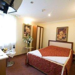Meddusa Hotel Турция, Стамбул - 3 отзыва об отеле, цены и фото номеров - забронировать отель Meddusa Hotel онлайн спа