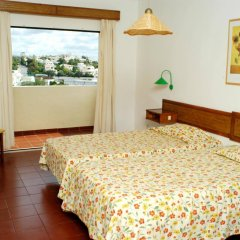 Отель AlvorMar Apts Португалия, Портимао - отзывы, цены и фото номеров - забронировать отель AlvorMar Apts онлайн комната для гостей фото 2