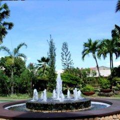 Отель The Ritz Hotel at Garden Oases Филиппины, Давао - отзывы, цены и фото номеров - забронировать отель The Ritz Hotel at Garden Oases онлайн фото 3