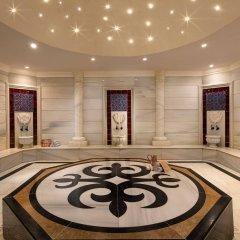Mardan Palace Турция, Кунду - 8 отзывов об отеле, цены и фото номеров - забронировать отель Mardan Palace онлайн сауна