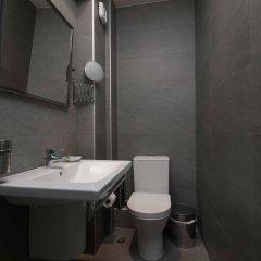 Отель Kappa Resort ванная