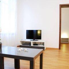 Отель Apartament Stockholm Польша, Познань - отзывы, цены и фото номеров - забронировать отель Apartament Stockholm онлайн комната для гостей фото 4