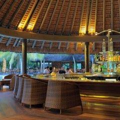 Отель Shandrani Beachcomber Resort & Spa All Inclusive Кюрпип фото 13