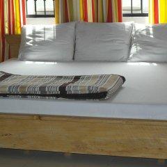 Koramalodge Hotel комната для гостей