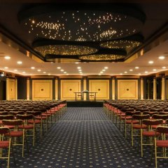 President Hotel Афины помещение для мероприятий