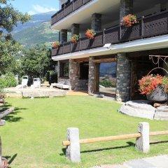 Отель Milleluci Италия, Аоста - отзывы, цены и фото номеров - забронировать отель Milleluci онлайн фото 8