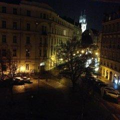 Апартаменты Nice View Apartment Прага фото 11