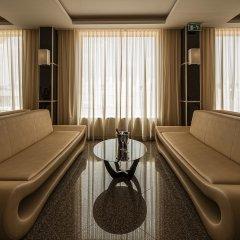 iu Hotel Namibe комната для гостей фото 5