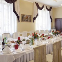 Гостиница Сокол фото 9