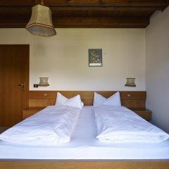 Отель Freiberghof Лана сейф в номере