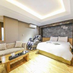 Argo Hotel комната для гостей фото 4