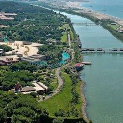 Gloria Serenity Resort Турция, Белек - 3 отзыва об отеле, цены и фото номеров - забронировать отель Gloria Serenity Resort - All Inclusive онлайн фото 6
