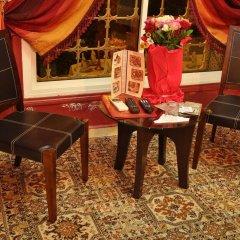 Отель Dar Aliane Марокко, Фес - отзывы, цены и фото номеров - забронировать отель Dar Aliane онлайн спа фото 2