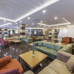 Lonicera Resort & Spa Hotel гостиничный бар