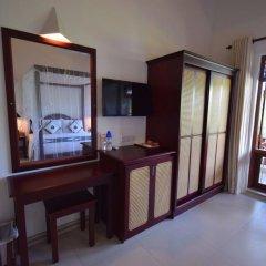 Отель Amal Beach Бентота удобства в номере