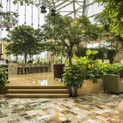 Отель InterContinental Chengdu Global Center фото 9