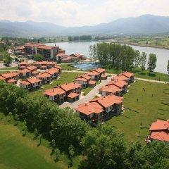 Отель RIU Pravets Golf & SPA Resort фото 12