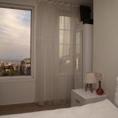 Murano Hotel Турция, Стамбул - отзывы, цены и фото номеров - забронировать отель Murano Hotel онлайн комната для гостей