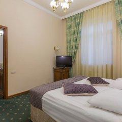 Отель Армения Армения, Джермук - отзывы, цены и фото номеров - забронировать отель Армения онлайн комната для гостей фото 3