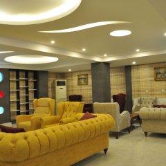 Отель Madi Otel Izmir интерьер отеля фото 3