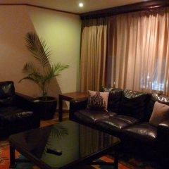 Amsterdam Hotel Brighton комната для гостей фото 5