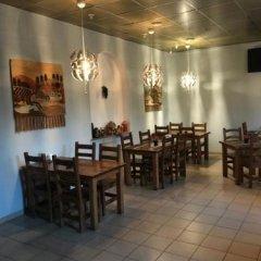 Гостиница Калина отель в Видном 12 отзывов об отеле, цены и фото номеров - забронировать гостиницу Калина отель онлайн Видное помещение для мероприятий