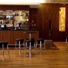 Отель Central Park Великобритания, Лондон - 1 отзыв об отеле, цены и фото номеров - забронировать отель Central Park онлайн фото 11