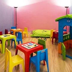 Отель FERGUS Conil Park Испания, Кониль-де-ла-Фронтера - отзывы, цены и фото номеров - забронировать отель FERGUS Conil Park онлайн детские мероприятия фото 2