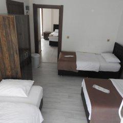 Poyraz Hotel Турция, Узунгёль - 1 отзыв об отеле, цены и фото номеров - забронировать отель Poyraz Hotel онлайн комната для гостей фото 5