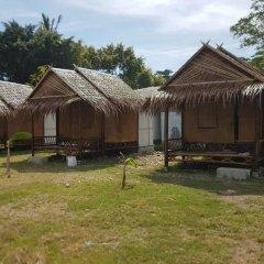 Отель Lanta Local Hut Ланта фото 6