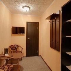 Гостиница Pokrovsky Украина, Киев - отзывы, цены и фото номеров - забронировать гостиницу Pokrovsky онлайн сейф в номере