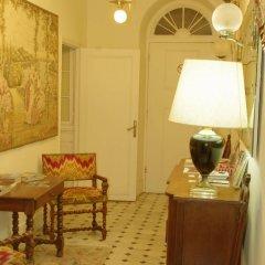 Отель Le Blason Франция, Ницца - отзывы, цены и фото номеров - забронировать отель Le Blason онлайн фото 12