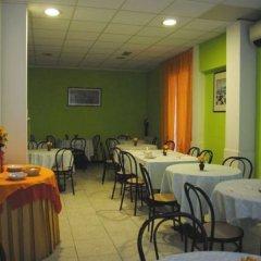 Отель Saxon Италия, Римини - 1 отзыв об отеле, цены и фото номеров - забронировать отель Saxon онлайн питание фото 3