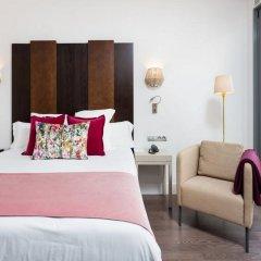 La Laguna Gran Hotel комната для гостей