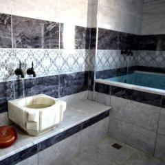 Mekan Ilica Apart Otel Турция, Болу - отзывы, цены и фото номеров - забронировать отель Mekan Ilica Apart Otel онлайн сауна