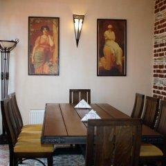 Отель Villa Verde Болгария, Димитровград - отзывы, цены и фото номеров - забронировать отель Villa Verde онлайн фото 15