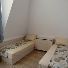 Отель Guest House Petrovi Болгария, Равда - отзывы, цены и фото номеров - забронировать отель Guest House Petrovi онлайн детские мероприятия